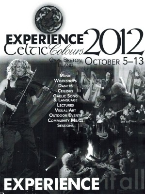 ASCelticColoursOct2012.jpg