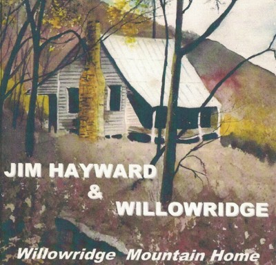 ASJimHaywardandWillowsridgeMountainHome.jpg