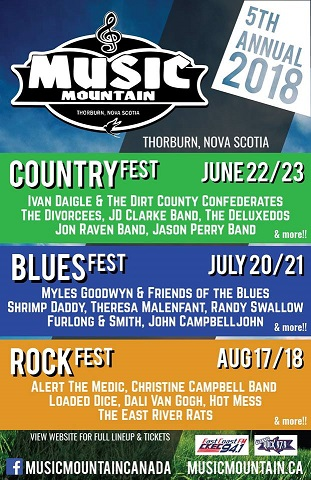 ASMusicMountainThorburnNS2018Events.jpg